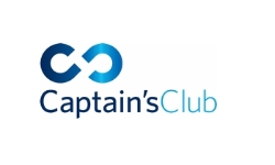Captain's Club.png