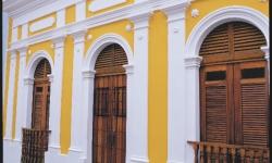 CEL_PuertoRico_WoodenDoors.JPG