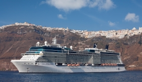 Image Result For Celebrity Equinox Celebrity X Cruises September