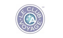 le club voyage test.png