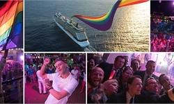 Gay Pride 2018.jpg