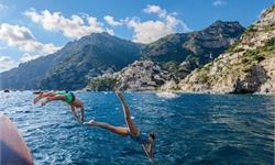 RCI_Italy_092019_EuropeCC_JLisiewski_Naples_Positano_740_RET_CMYK.jpg