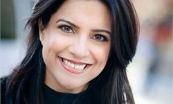 Reshma Saujani Headshot.jpg