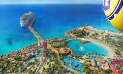 Royal Caribbean - Cococay.jpg