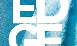 Edge Picture.jpg