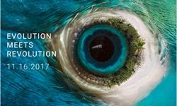 evolution meets Revolution.png